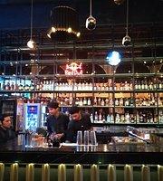 LIV Bar