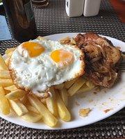 Emmanuel Restaurant