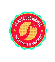 La ruta del waffle