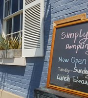Simply Dumpling