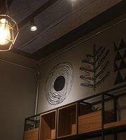 Abakatu Bar e Restaurante