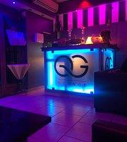 Le QG lounge