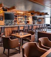 The FireRock Lounge