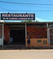 Restaurante flor da orla
