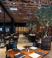 Shekarchi Bar & Grill