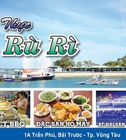 Hon Ru Ri Seafood Restaurant
