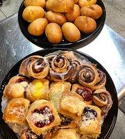 Kolache Capital Bakery