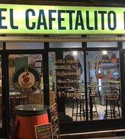 El Cafetalito Bar