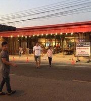 Pak Nam Rayong Kitchen