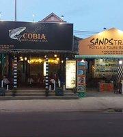 Cobia Restaurant Muine