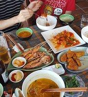 Hai Ho Restaurant & Bar
