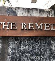 The Remedy Phuket