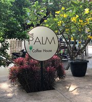 The Palm coffee house