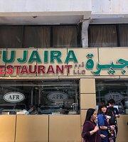 Fujairah Restuarant