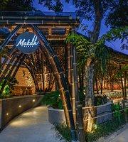Makan Place, Bali