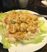 Mazu Asian Restaurant
