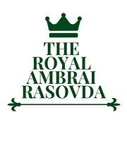The Royal Ambrai Rasovda