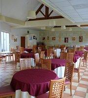 Ecole Hotelière de Blanquefort