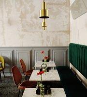 L'ex Osteria & Bar