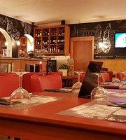 Pizzeria Restaurante La Bella Vita