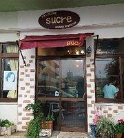 シュクル(Sucre)