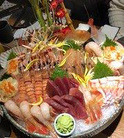 Jiu Jiu Japanese Restaurant (HuaiHai)