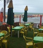 Bar Bela Praia Peixada Da Nalva