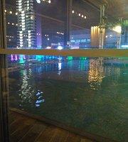 Nuqta Lounge