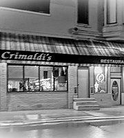 Crimaldi's Restaurant