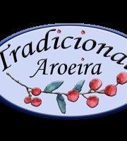Restaurante Tradicional Aroeira