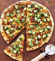 Bay Pizza