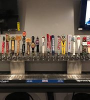 Tri-state Tap House