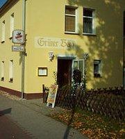 Restaurant & Pizzeria Grüner Berg
