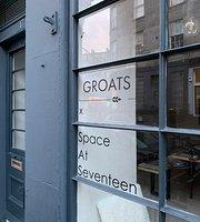 Groats