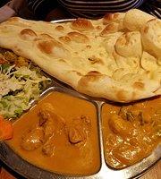 Indo Asia Restaurant Kumasan