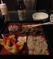TAROUYA Sushi & Hibachi