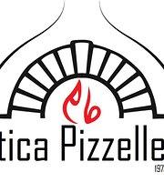 Antica Pizzelleria 1973