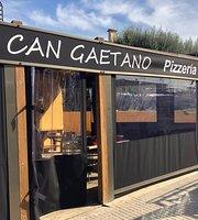 Can Gaetano