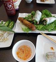 EAD Vietnamese Restaurant