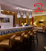 Cafe-bar One2One