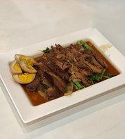 Sawang Noodles