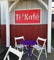 Ti'Kafé