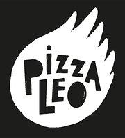 Pizza Leo Furth