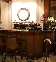 Marco Polo Lounge Bar