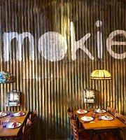 Smokie's