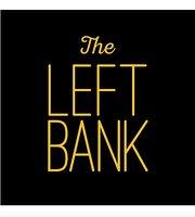 The Left Bank Pub