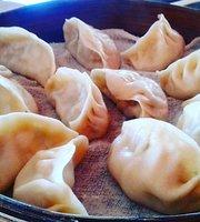 Hesheng Chinese Restaurant