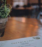 The Fold Cafe