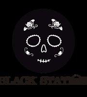 Black Station Burgers