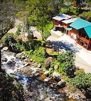 Lauraceas Restaurante & Cafeteria